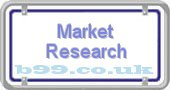 market-research.b99.co.uk